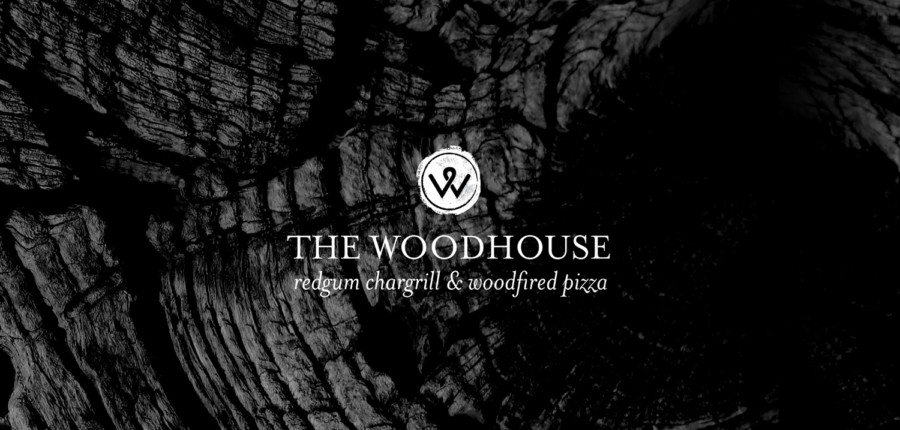 The Woodhouse