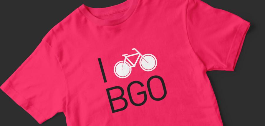 Bike Bendigo