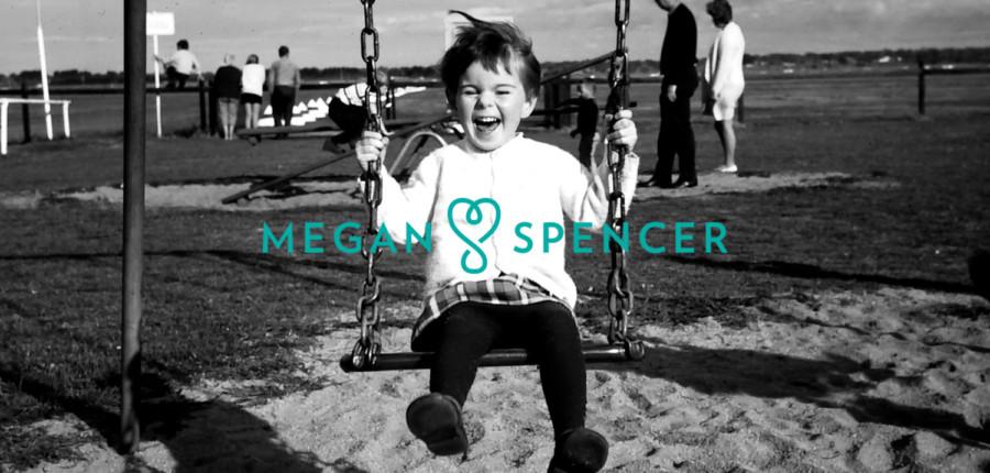 Megan Spencer
