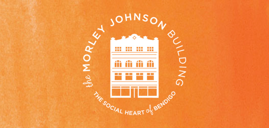 The Morley Johnson Building