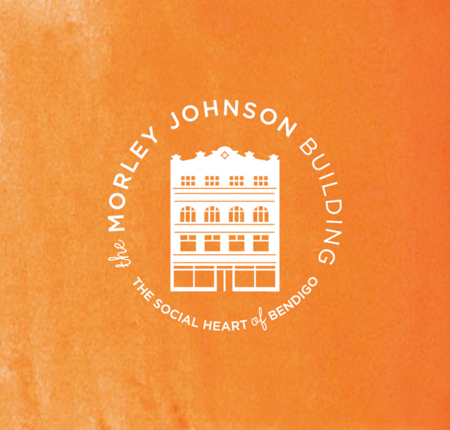 The Morley Johnson Building